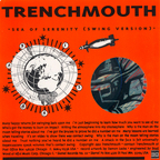 Trenchmouth - Circus Lupus