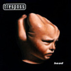 Trespass - Head