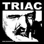 Triac - In The Blue Room