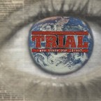 Trial - Are These Our Lives?