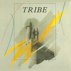 Tribe - s/t