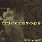 Triceratops (US 1) - Banana Split