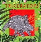 Triceratops (US 2) - s/t