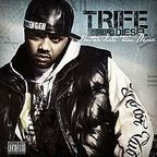 Trife Diesel - Better Late Than Never