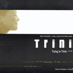 Trinitone - Trying To Think