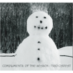 Trio Caveat - Compliments Of The Season