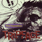 Tripface - This Foundation