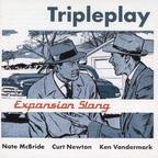 Tripleplay - Expansion Slang