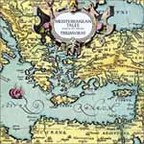 Triumvirat - Mediterranean Tales (Across The Waters)