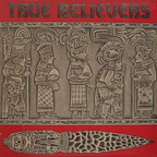 True Believers - s/t