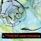 True If Destroyed - s/t