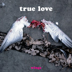 True Love - Wings