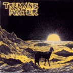 Trumans Water - Miss Spaceship