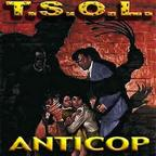 TSOL - Anticop