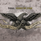 TSOL - Divided We Stand