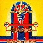 Tuatara - Trading With The Enemy
