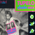 Tupelo Chain Sex - Spot The Difference