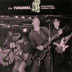 Turbines - Magic Fingers & Hourly Rates