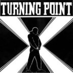 Turning Point (US) - s/t