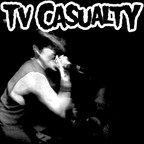 TV Casualty - s/t