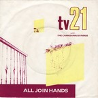 TV21 - All Join Hands
