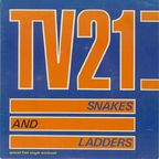 TV21 - Snakes And Ladders