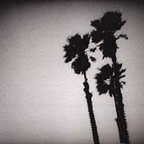 Twilight Singers - Blackberry Belle