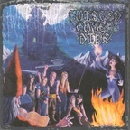 Twisted Tower Dire - The Curse Of Twisted Tower