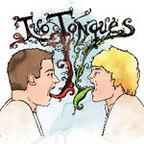 Two Tongues - s/t