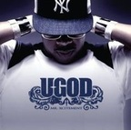 U God - Mr. Xcitement