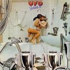 UFO - Force-It