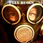 Ugly Buggs - s/t