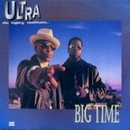 Ultra (US) - Big Time