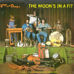 Umps And Dumps - The Moon's In A Fit