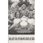 Unanimated - Rehearsal Demo 1 '90