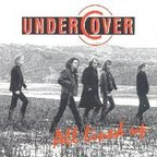 Undercover - All Lined Up