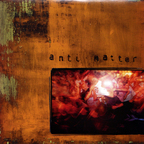 Undertow - Anti-Matter
