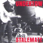 Undertow - Stalemate