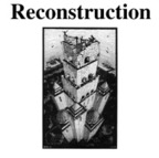 Undone - Reconstruction