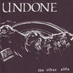 Undone - The Other Side