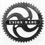 Union Made - Save The World