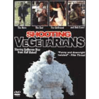 Union (US 1) - Shooting Vegetarians