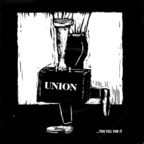 Union (US 1) - ...You Fell For It