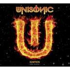 Unisonic - Ignition