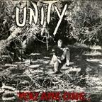 Unity (US 2) - You Are One...