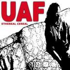 Unlimited Audio Fetish - Ethereal Cereal