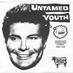 Untamed Youth - Sophisticated International Playboys Theme Song