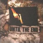 Until The End - Blood In The Ink