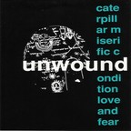 Unwound - Caterpillar