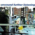 Unwound - Further Listening
